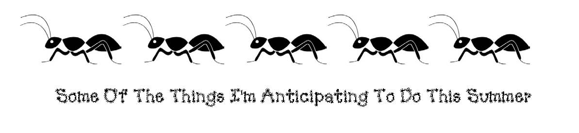 ant activities, end of the year activities, end of the year crafts, end of the year writing prompts, picnic basket pattern, ant crafts, picnic crafts, end of the year bulletin boards, writing activities for june, writing activities for the end of the year, writing prompts for june