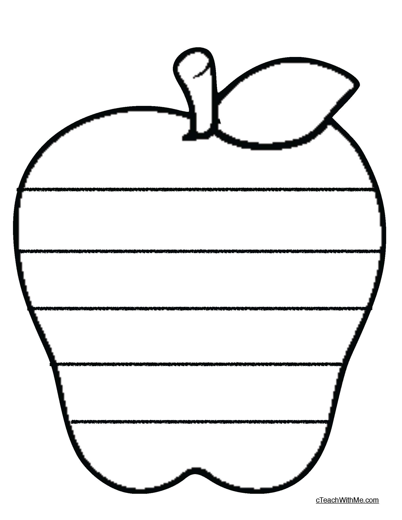 apple icebreaker activity, icebreakers, back to school activities, getting to know you activities, apple crafts