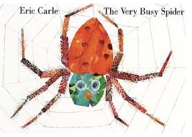 The very busy spider activities, lessons for the very busy spider, activities for the very busy spider, spider arts and crafts, spider activities, common core spiders, common core the very busy spider, spider crafts, punctuation cards, story cards for the very busy spider, free sequencing cards for the very busy spider, symmetry spiders, spider web activities, spider web crafts, spider punctuation activities, spider grammar activities,