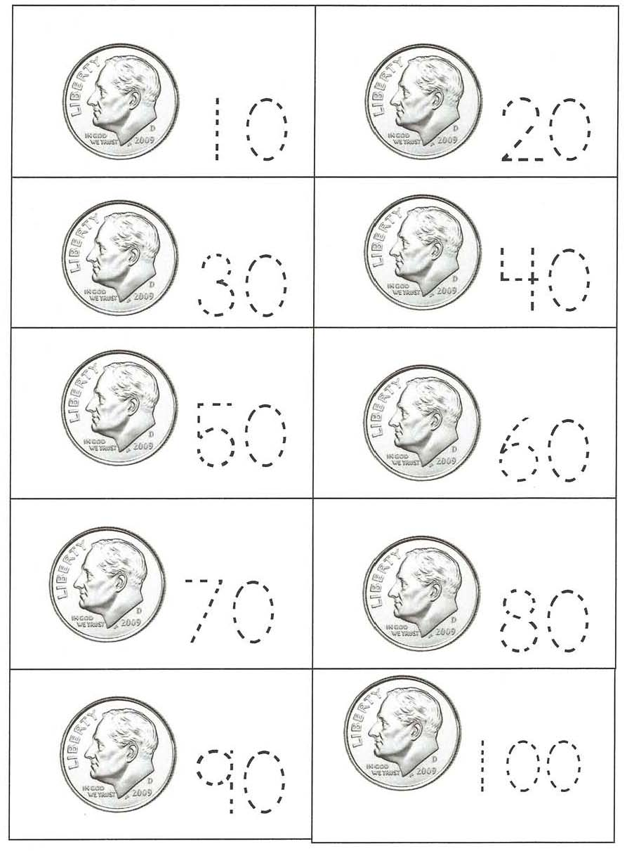 coin autograph book, presidents day activities, coin booklet, coin identification, coin worksheets, coin cards, coin pocket cards, end punctuation activities, capitalization activities, coin worksheets, skip counting activities, skip counting by 2's 3's 5's and 10's, coin puzzles, coin centers, coin games, constitution day activities,