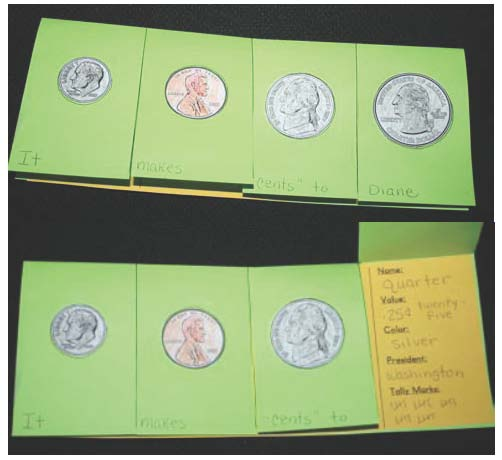 coin activities, coin crafts, coin lessons, coin assessments, coin games, coin booklets, coin poems, coin chants, coin posters, flipping a coin activities, coin venn diagrams, coin anchor charts, coin posters, coin worksheets, presidents day activities, abe lincoln activities, george washington activities,