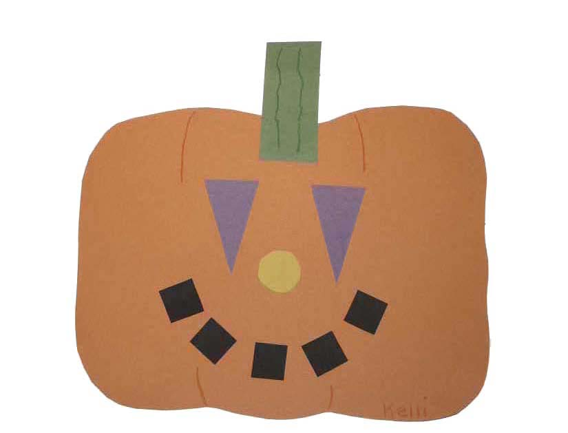 apple glyph, pumpkin glyph, scarecrow glyph, free glyphs, glyphs for school, glyphs for fall, free common core state standards, glyph activities, activities for collecting and analyzing data.