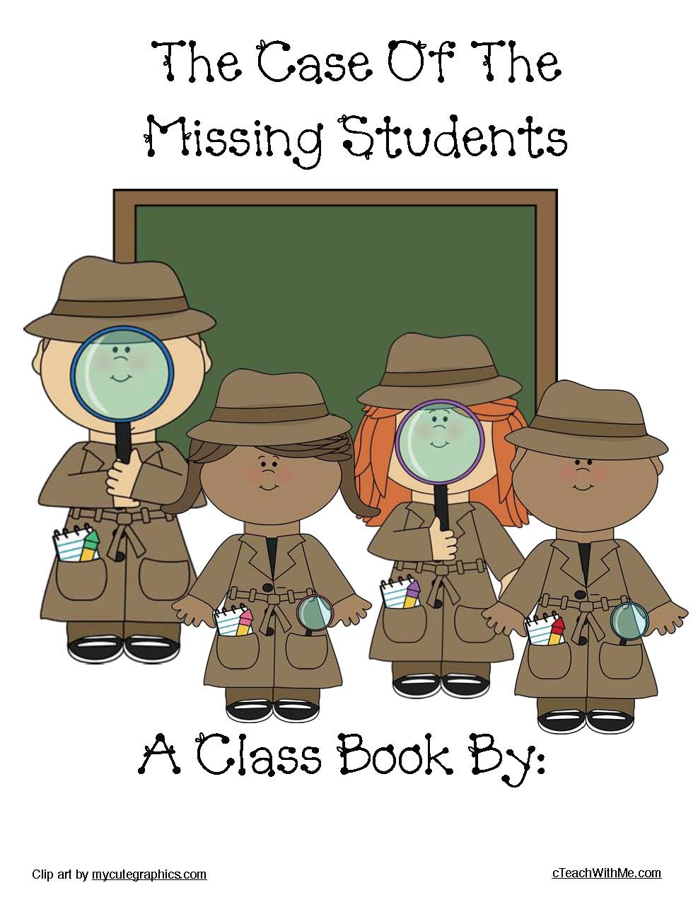 miss nelson, miss viola swamp, miss nelson is missing, activities for miss nelson is missing, venn diagrams, venn diagrams for miss nelson is missing, adjective activities, words to describe miss nelson, words to describe viola swamp, graphic organizers, bookmarks for miss nelson is missing, sub folders, sub folder ideas, emergency lesson plans, wanted posters, wanted poster activities, wanted poster template, wanted poster pattern, missing person poster, missing person poster template, class made books, writing activities for back to school, back to school writing activities, miss nelson is missing crafts, miss nelson is missing bulletin boards