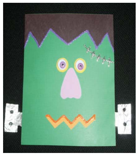40 all time favorite monster book list, counting up to 100 activities, counting up to 120 activities, 100 day activities with a monster theme, monster books, monster activities, monster counting, monster math, monster centers, monster games, easy reader monster booklets, monster shapes, shape activities, common core monsters, monster crafts, monster mask template, counting monsters