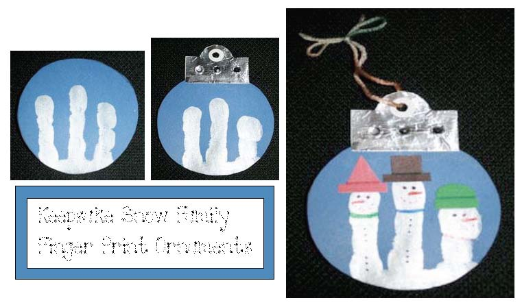 3D shape crafts, cylinder shape activities, cylinder shape crafts, snowman crafts, snowman activities, common core snowmen, snowman tin can, snowman windsock, mitten activities, mitten crafts, penguin activities, penguin crafts, snowman sock