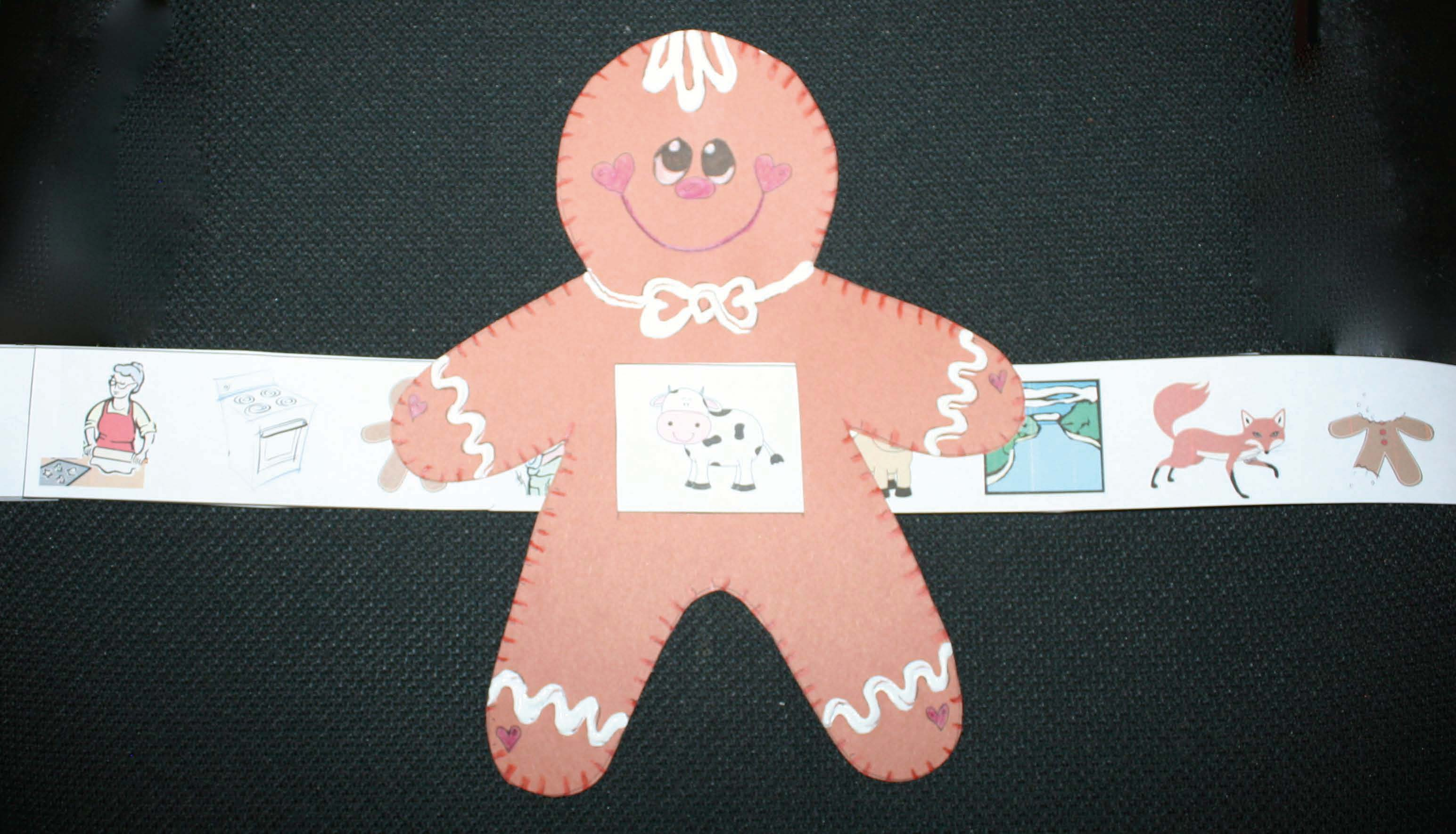 glyphs, free glyphs, gingerbread glyph, alphabet games, I spy a letter worksheets, gingerbread worksheets, gingerbread games, gingerbread venn diagrams, venn diagram templates, activities for the gingerbread man, activities for the gingerbread baby, story elements for the gingerbread man, word cards for the ginberbread man, story cards for the gingerbread man, sequencing cards for the gingerbread man, gingerbread crafts, picture cards for the gingerbread man