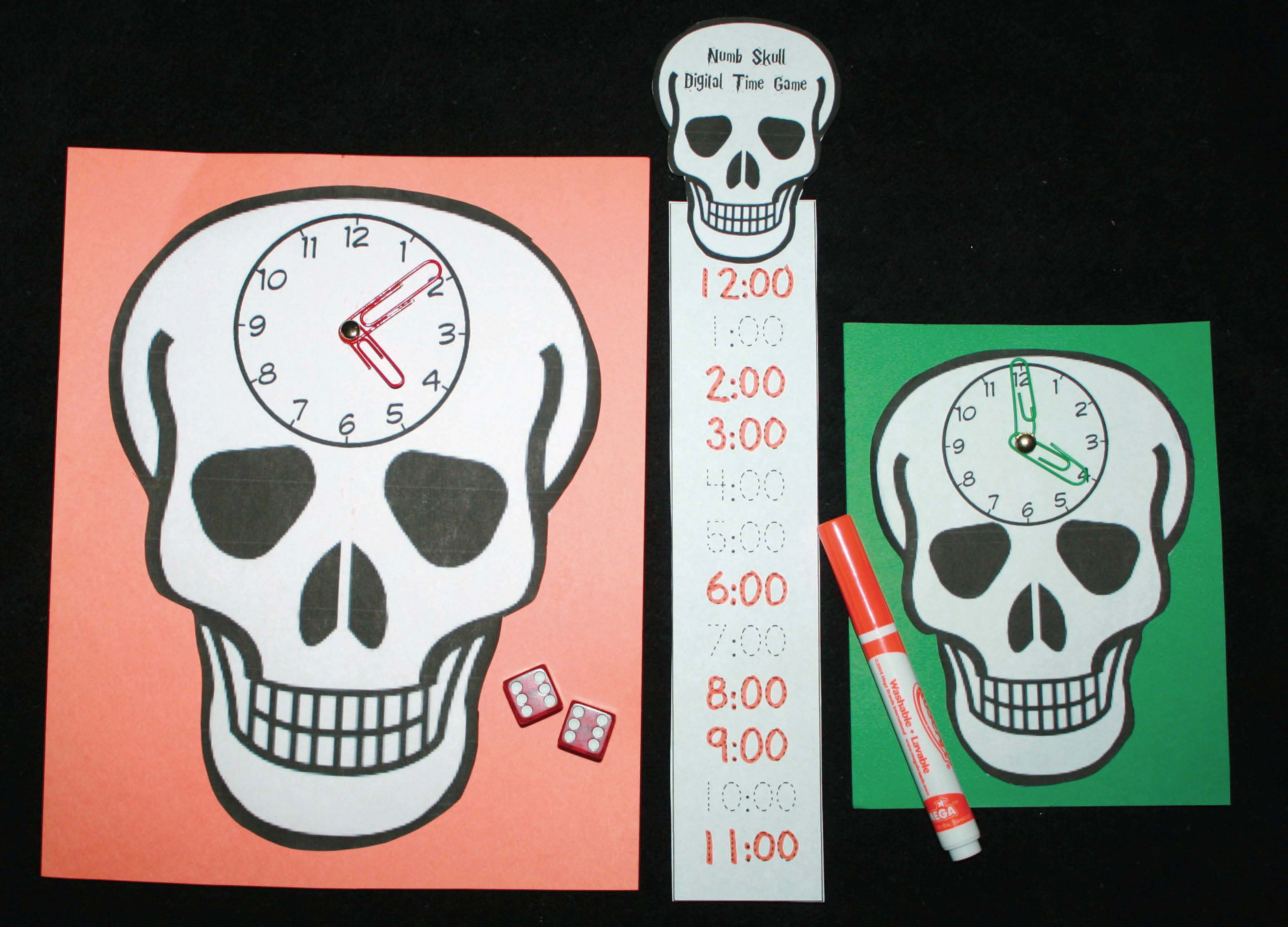 numb skull activities, numb skulls, skeleton activities, math centers for october, skeleton number cards, skull activities, free number cards from 0-120, common core skeletons, common core pirates, pirate activities, pirate games, pirate math activities, halloween games, halloween centers, halloween activities, bone activities, counting backwards, greater and less than activities, addition and subtraction for october, addition and subtraction activities for halloween, addition and subtraction activities for october, skeleton math, skeleton puzzles, skeleton games, common core skeletons, common core pirates,