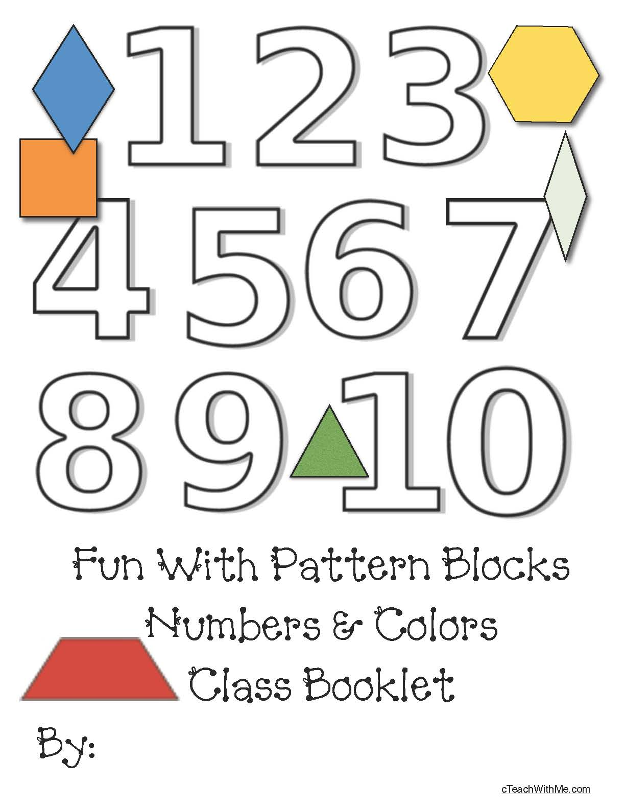 pattern blocks, pattern block stickers, pattern block activities, pattern block games, pattern block mats, 20 free pattern block mats, fractions with pattern blocks, pattern block pattern cards, pattern block alphabet cards, pattern block number cards, pattern block posters, pattern block math activities, shape activities, shape posters, traceable pattern blocks, pattern block booklets,pattern block templates