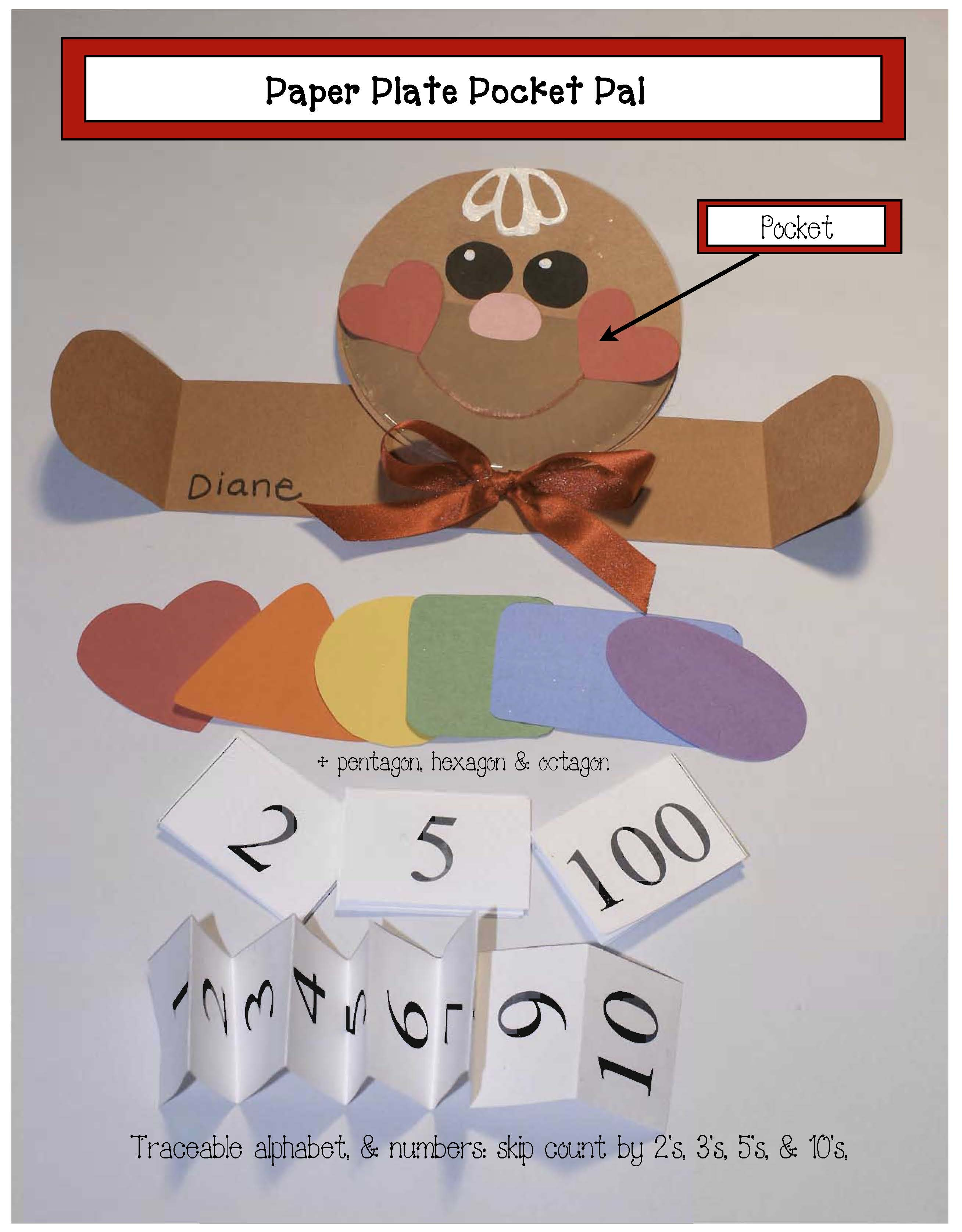 gingerbread activities, gingerbread lessons, gingerbread crafts, common core gingerbread, shape activities, alphabet activities, gingerbread arts and crafts, skip counting activities, counting backwards activities, activities for counting backwards from 10 to 0 and 20 to 0,