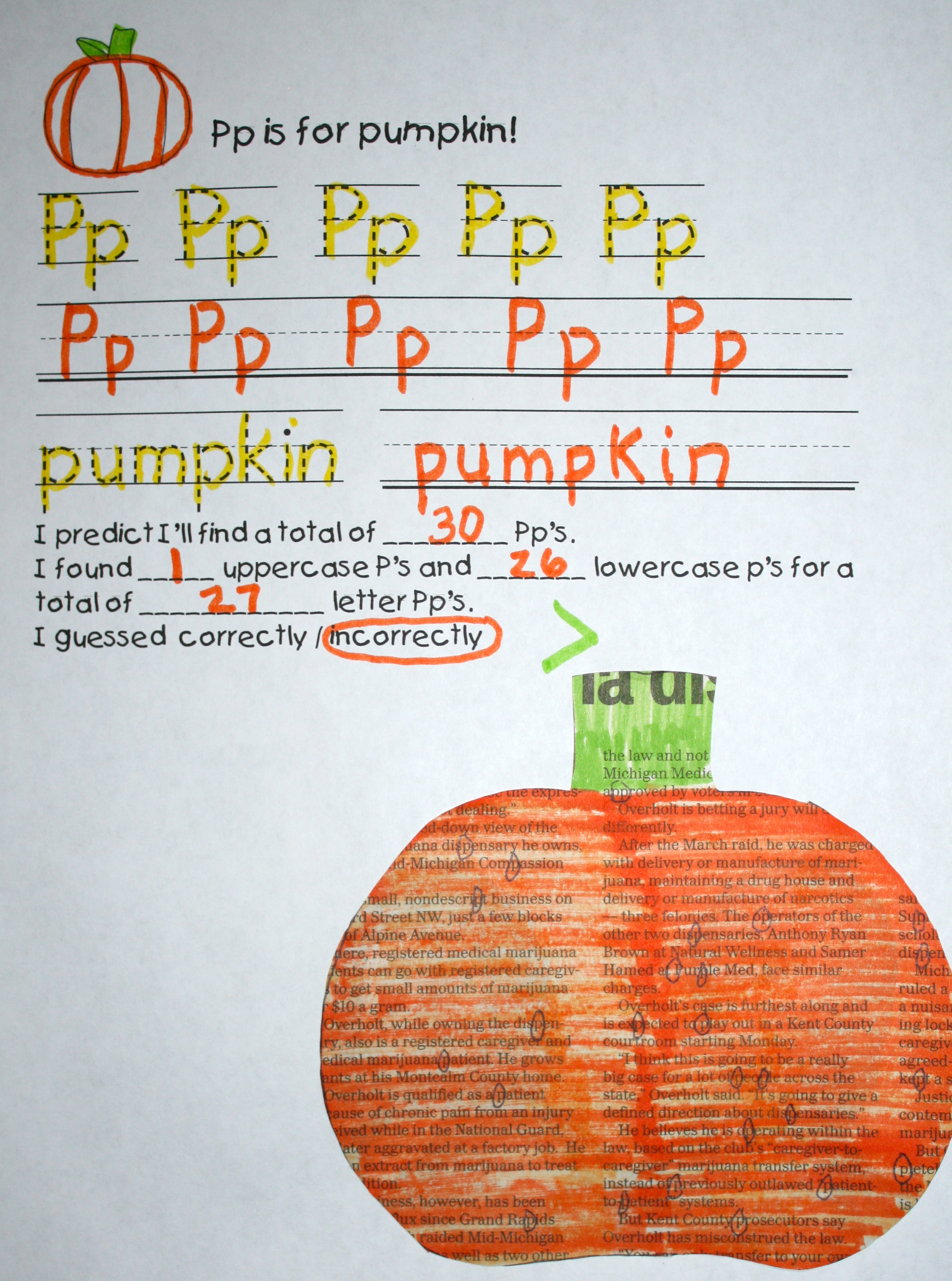 apple activities, pumpkin activities, leaf activities, football activities, alphabet activities, common core alphabet, alphabet games, alphabet crafts, upper and lowercase alphabet worksheets, upper and lowercase alphabet games, common core kindergarten, common core 1st grade, Daily 5 activities for fall, daily 5 activities,free common core lessons for kindergarten and first grade,