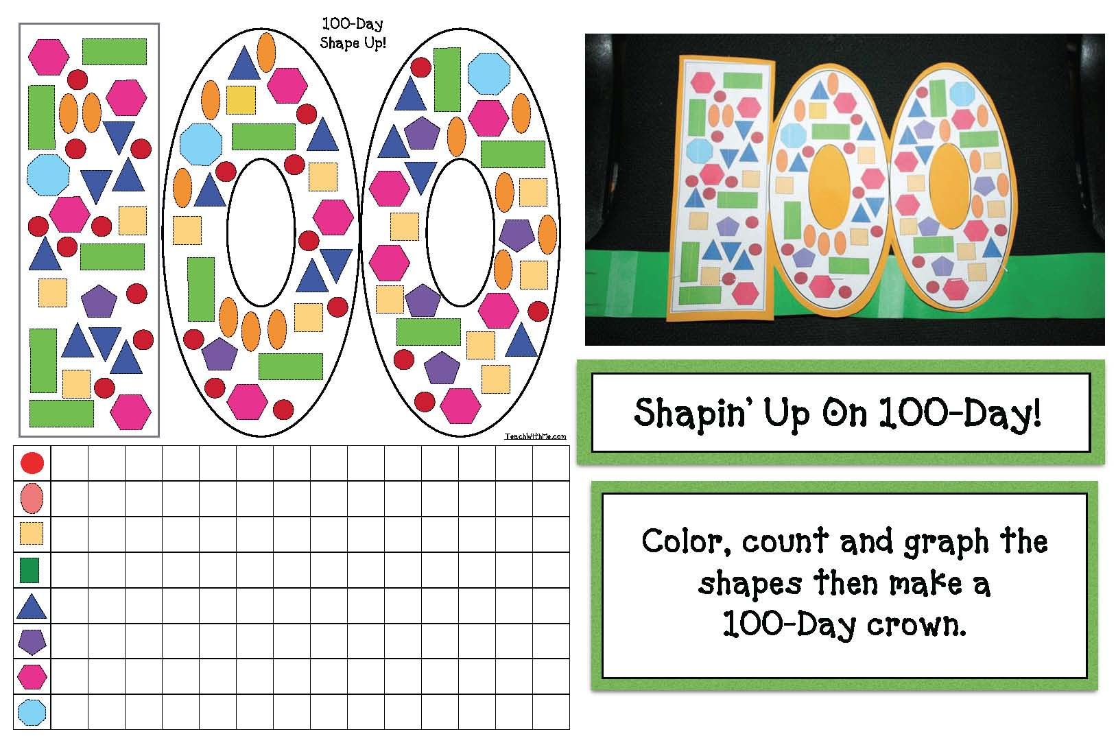 fill in the blank 100 charts, 100 chart pattern, 100 chart template, traceable 100 chart, odd numbered 100 chart, even numbered 100 chart, 100 chart puzzles, empty 100 chart, blank 100 chart, graphing activities, graphing shapes, shape activities, 100 day activities, 100 day games, 100 day puzzles, 100 day lessons, 100 day ideas, 100 day games, 100 day centers, tally mark activities, apple activities, counting to 100, 100 day crafts, 100 day crowns, fun ways to count to 100, 100 tally mark activities, tally mark ideas
