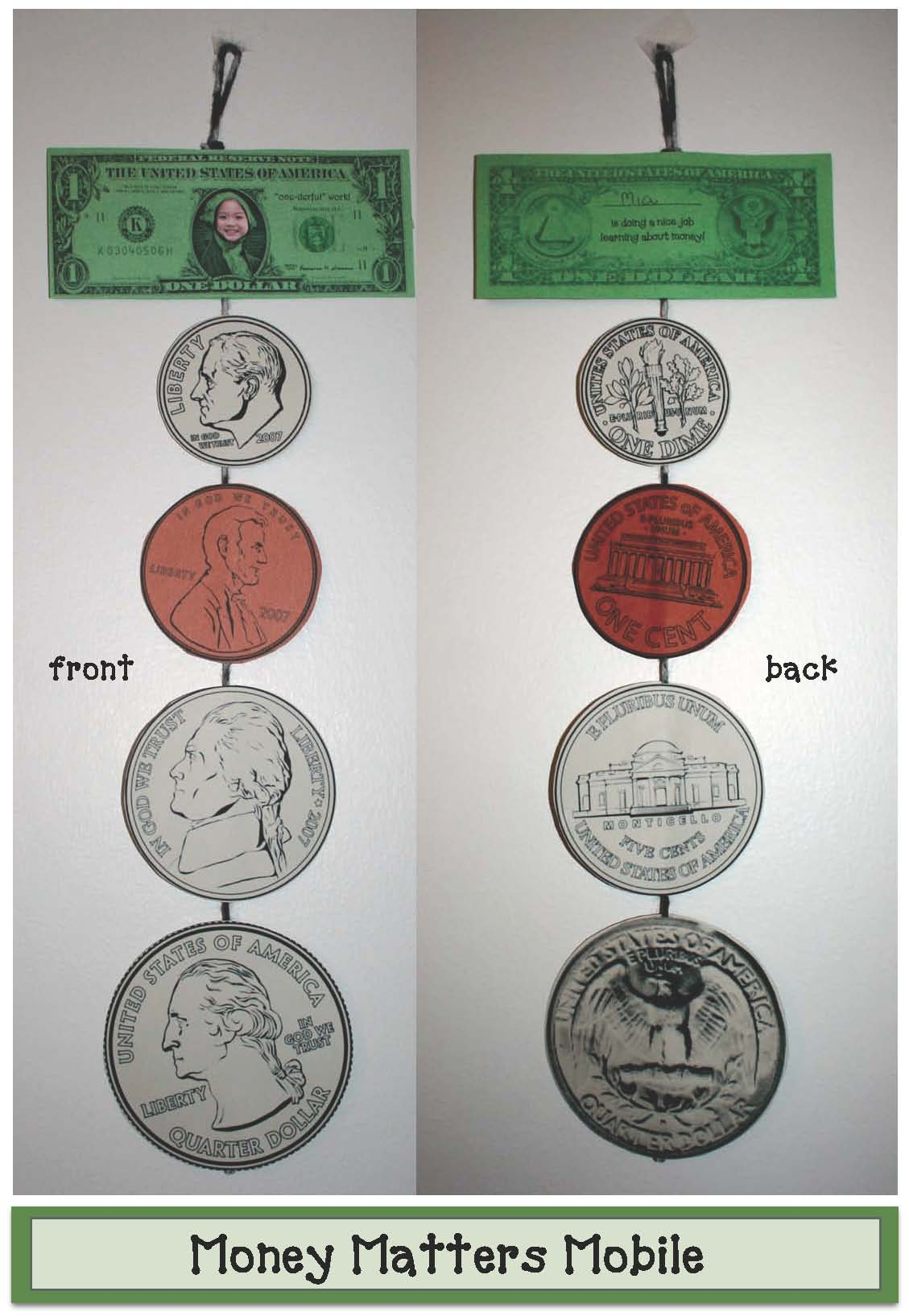 10 frames templates, 10 frames activities, 10 frames with coins on them, 10 frame cards, ten frames templates, ten frames activities, coin activities, coin lessons, coin centers, coin worksheets, coin crafts, coin games, identifying coins, coin posters, coin songs, coin poems, file folder facts, file folder activities, file folder reporsts, dice games, math games,