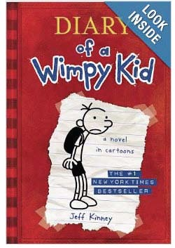 diary of a wimpy kid elf activities, elf on a shelf activities, elf on a shelf, december writing prompts, journal writing, diary writing, alphabet activities, daily 5 activities, daily 5 for december, winter writing prompts, elf writing prompts, shape activities, counting backwards activities, skip counting activities, elf crafts, arts and crafts for december, december writing centers