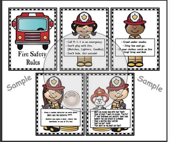 fire safety crafts, fire safety rules, fire safety posters, fire safety centers, fire safety songs, fire safety activities, fire safety posters