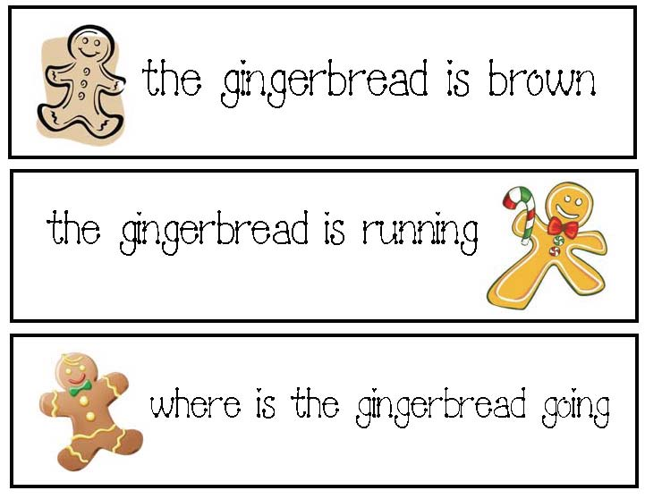 glyphs, free glyphs, gingerbread glyph, color activities, color games, alphabet games, I spy a letter worksheets, gingerbread worksheets, gingerbread games, gingerbread venn diagrams, venn diagram templates, activities for the gingerbread man, activities for the gingerbread baby, story elements for the gingerbread man, word cards for the ginberbread man, story cards for the gingerbread man, sequencing cards for the gingerbread man, gingerbread crafts, picture cards for the gingerbread man