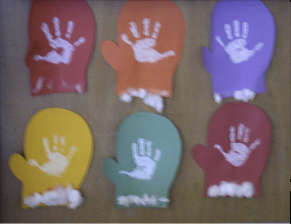 mitten activities, mitten crafts, activities to go with The Mitten, the mitten by jan brett, snowman activities, place value activities, alphabet activities, snowman crafts, mitten crafts, winter bulletin boards, mitten bulletin board