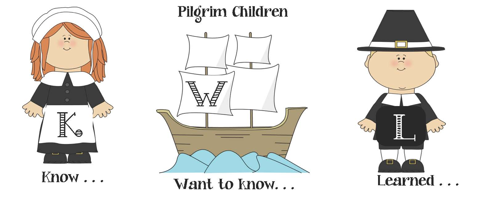 pilgrim children information, venn diagram activities, comparison and contrast activities, venn diagrams for pilgrims, venn diagrams for thanksgiving, then and now venn diagrams, graphic organizers for pilgrims, graphic organizers for thanksgiving, graphic organizer templates, KWL for pilgrims, KWL for thanksgiving,  thanksgiving actiities, pilgrim activites, wriing prompts for thanksgiving, pilgrim writing prompts, measurement activities for pilgrims, measurement activities for thanksgiving,
