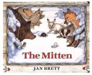 jan brett activities, activities to go with The Mitten, activities to go with The Hat, venn diagram templates, venn diagram for The Mitten, mitten activities, mitten crafts, ordinal number activities, mitten writing prompts, rhyming actvitities, daily 5 for winter, verb activities, January writing prompts