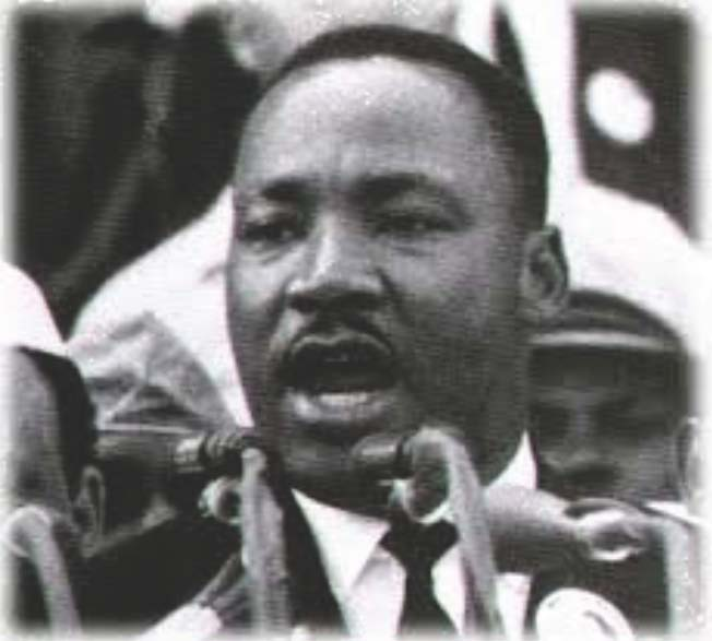 MLK ideas, MLK activities, martin luther king day activities, martin luther king activities, martin luther king crafts, martin luther king sites, martin luther king books, martin luther king activities for kids, martin luther king writing promtps, writing prompts for january, MLK crafts, MLK writing promtps, MLK lessons for young children, good books for martin luther king day, KWL for MLK, KWL for martin luther king, MLK bookmark, martin luther king bookmark, martin luther king bookmark, MLK venn diagrams, martin luther king venn diagrams, MKL dictionary, diversity lessons, diversity activities