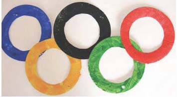 olympic activities, winter olympic activities, summer olympic activities, olympic flag crafts, olympic crafts, information about the olympics for kids, Olympic facts for kids, olympic alphabet cards, olympic centers, olympic number cards, olympic puzzles, olympic lessons, olympic reports,