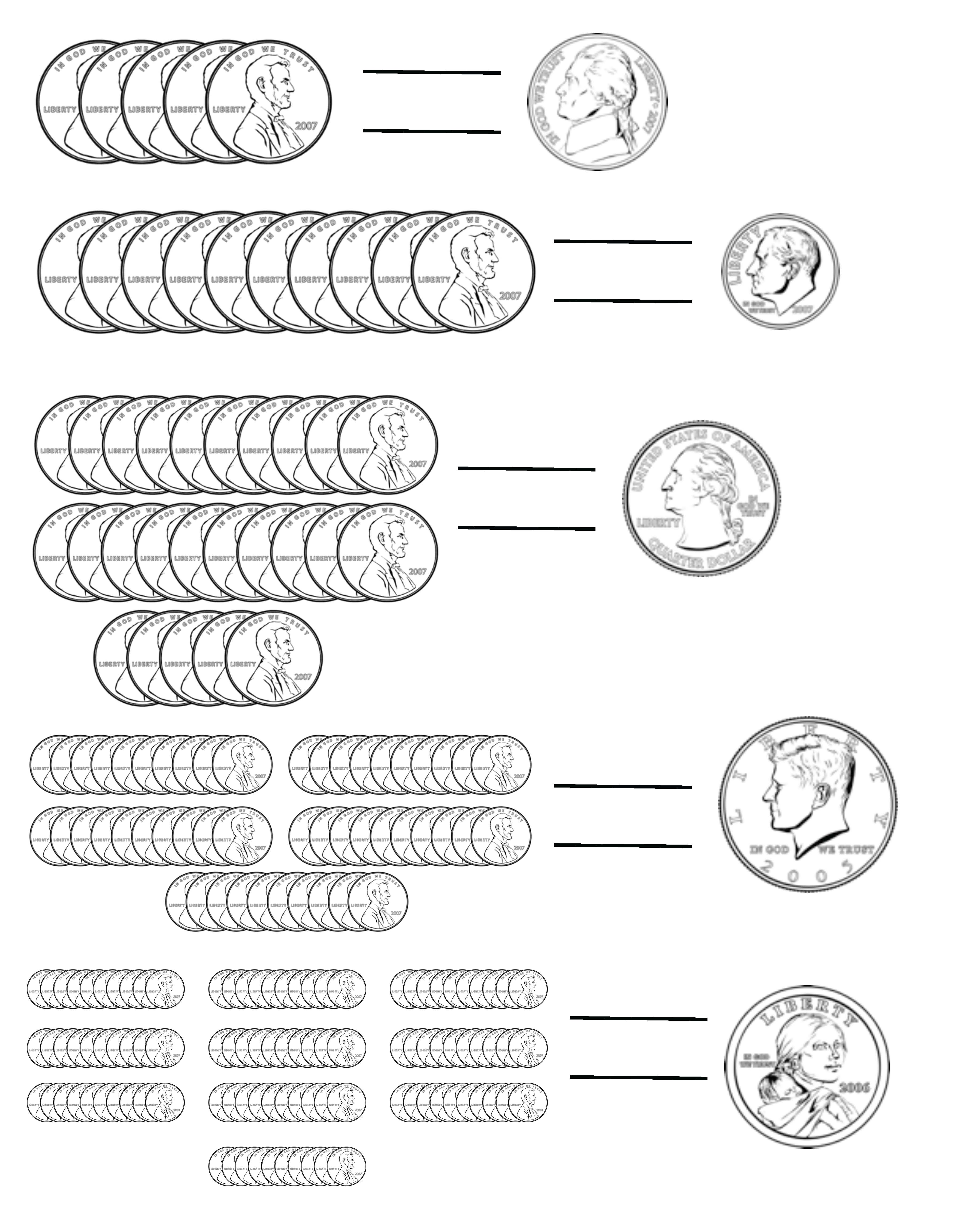 10 frames templates, coin puzzles, 10 frames activities, venn diagrams, venn diagram templates, coin venn diagrams, 10 frames with coins on them, 10 frame cards, ten frames templates, ten frames activities, coin activities, coin lessons, coin centers, coin worksheets, coin crafts, coin games, identifying coins, coin posters, coin songs, coin poems, file folder facts, file folder activities, file folder reports, dice games, math games, coin games, presidents day activities, paper coin templates, coin crafts,