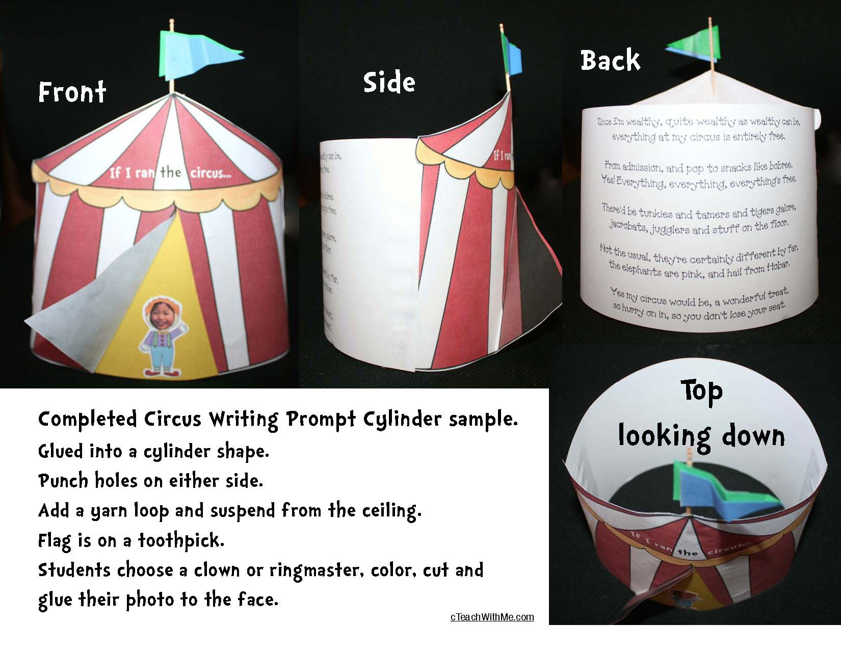 seuss songs, seuss games, if i ran the circus activities, circus activities, circus tent template, on beyond zebra activities, dr. seuss's abc book activities, seuss writing prompts, seuss class made books, seuss alphabet book, seuss alphabet cards, writing prompts for march, march writing prompts, writing prompts for dr seuss, dr seuss activities, common core seuss