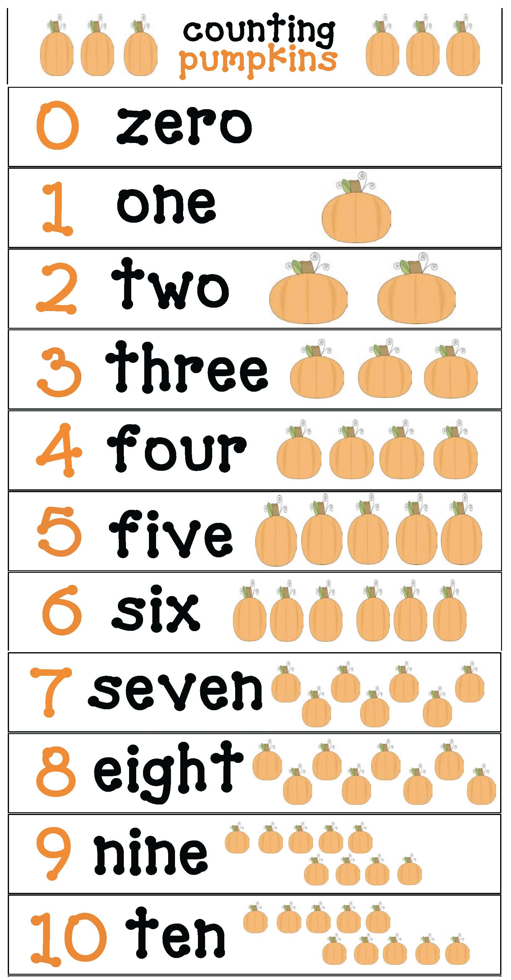 pumpkin activities, pumpkin games, pumpkin math, pumpkin seed activities, common core pumpkins, pumpkin games, pumpkin centers, number word activities, 10 frames, pumpkin 10 frames, pumpkin number cards, common core pumpkins