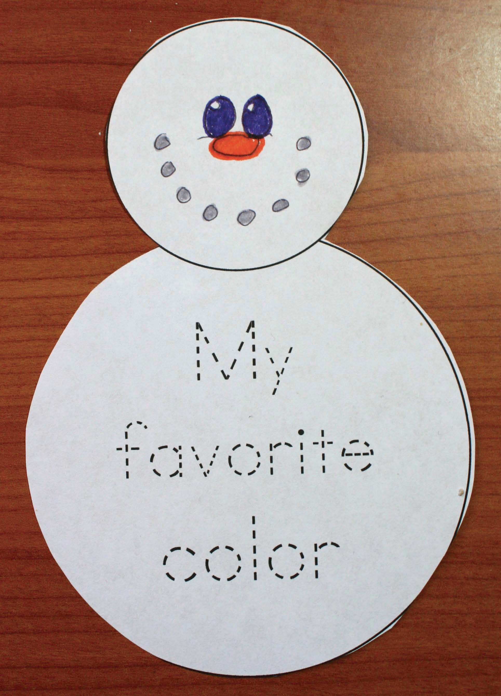 snowman matching game, snowman activities, snowmen, snowman games, happy new year bookmarks, free 2014 bookmarks, free happy new year posters, free happy new year cards, happy new year 2014 activities, happy new year activities, new year activities, new year crafts, new year writing prompts,color word activities, color words, snowman activities