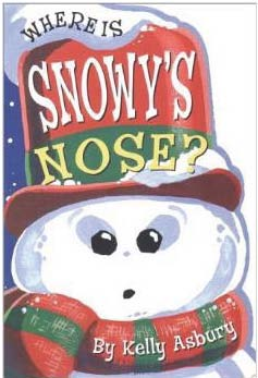 snowflake activities, snowman activities, snowman crafts, penguin activities, new years activities, new year's activities, january bulletin boards, wriitng prompts for january, football activities, winter puzzles, winter games, winter centers, skip counting activities,
