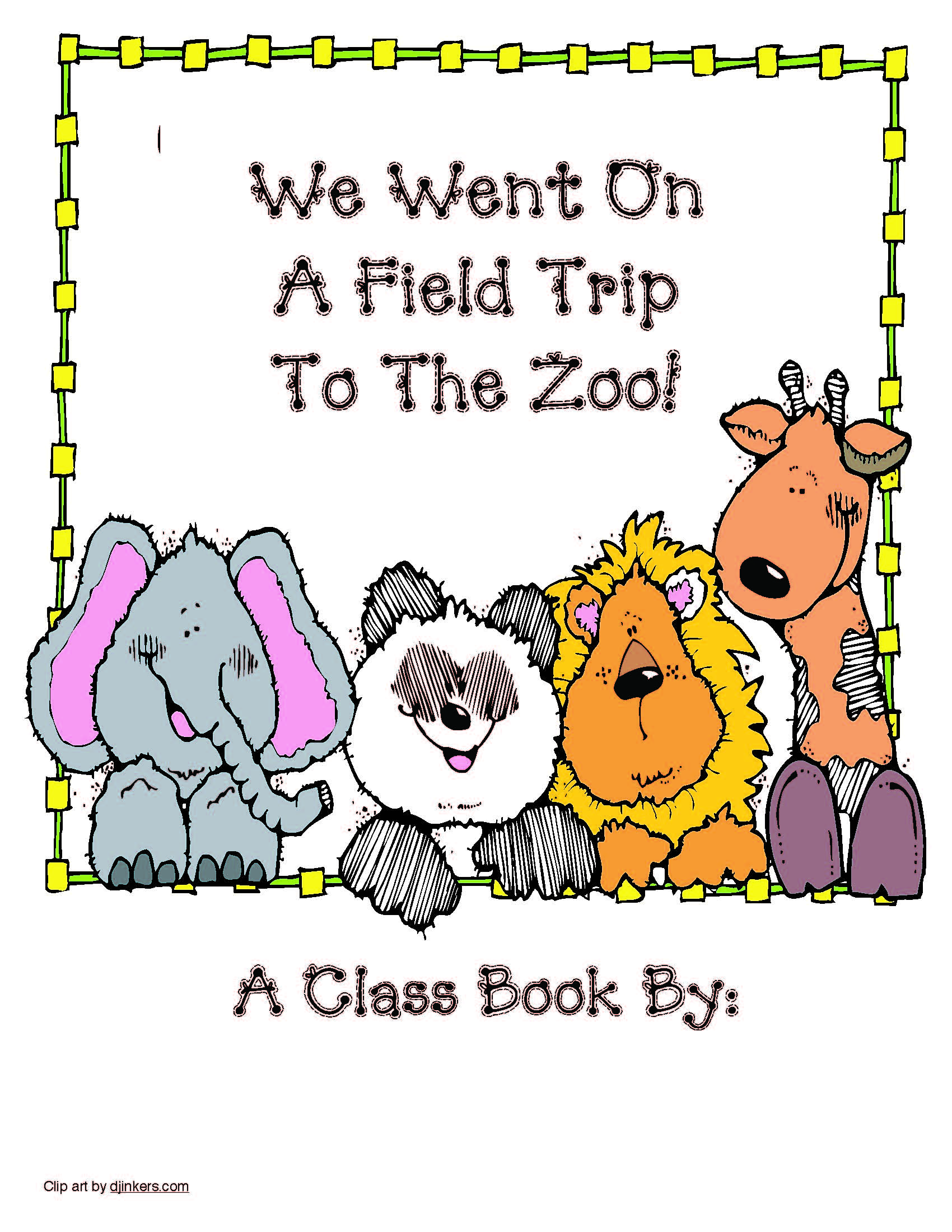 90 zoo books bibliography, zoo books, zoo activities, zoo lessons, zoo field trip activities, field trip note, zoo scavenger hunt, zoo class book, zoo writing prompts, list of virtual zoos, going on a virtual zoo field trip, alphabetical list of zoo animals, common core zoo