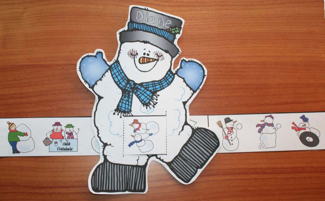snowman actvities, soowmen crafts, snowmen at night activities, snowmen bulletin boards, January writing prompts, snowman writing prompts, retelling a story activities, sequencing a story activities, winter bulletin boardssnowman actvities, soowmen crafts, snowmen at night activities, snowmen bulletin boards, January writing prompts, snowman writing prompts, retelling a story activities, sequencing a story activities, winter bulletin boards