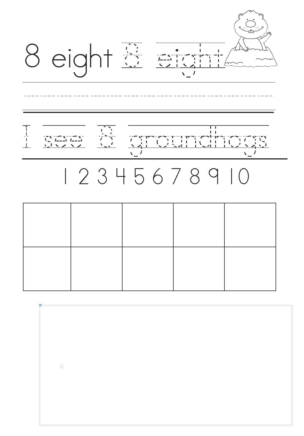 Free common core lessons for kindergarten and 1st grade, pentagon, hexagon, octagon, shape activities, shape booklet, shadow activities, shadow lessons, groundhog lessons, groundhog activities, groundhog easy reader, end punctuation activites, groundhog centers, groundhog writing prompts, graphing groundhogs, groundhog graphs
