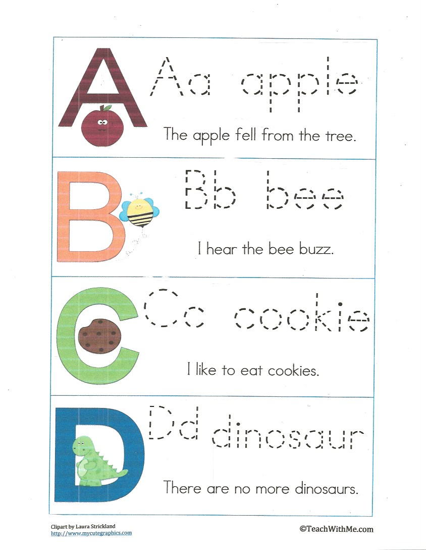 abc activities, abc booklet, abc centers, abc ideas, abc lessons, abc flashcards, abc traceable cards, abc pocket cards, abc poster, abc anchor chart, daily 5 activities, alphabet booklet, alphabet activities, alphabet centers, teaching the alphabet alphabet ideas, alphabet anchor chart, alphabet poster, alphabet flashcards, alphabet pocket cards, abc easy reader, alphabet easy reader, leveled reader for the alphabet, dolch word lessons, dolch word booklet, dolch word activities, dolch word ideas, abc bookmark, abc certificates, alphabet certificates, alphabet bookmark