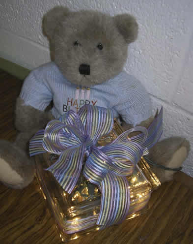 Birthday_Bear_2