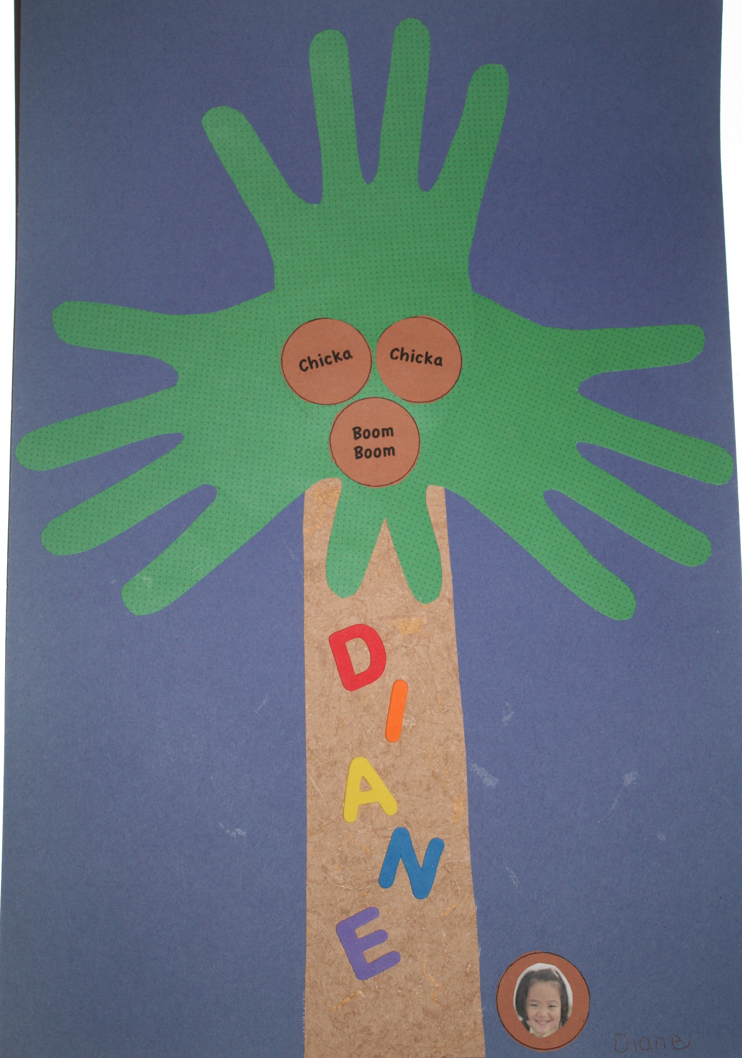 chicka boom activities, ideas for chicka boom, back to school ideas, ideas for the first day of school, apple art, apple ideas, back to school bulletin boards,
