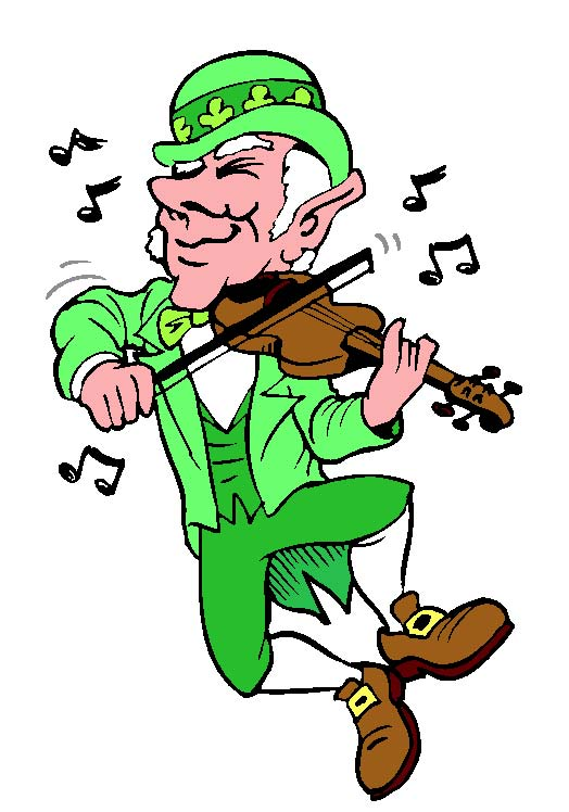 leprechaun, March behavior modification tips, how to make your students behave, St. Patrick's Day ideas