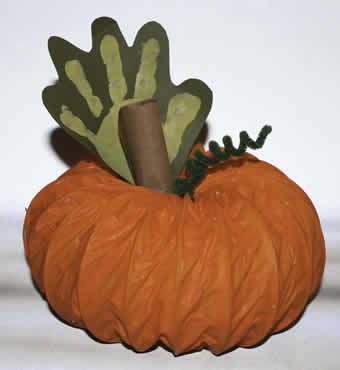 pumpkin, pumpkin centerpiece, fall decoration