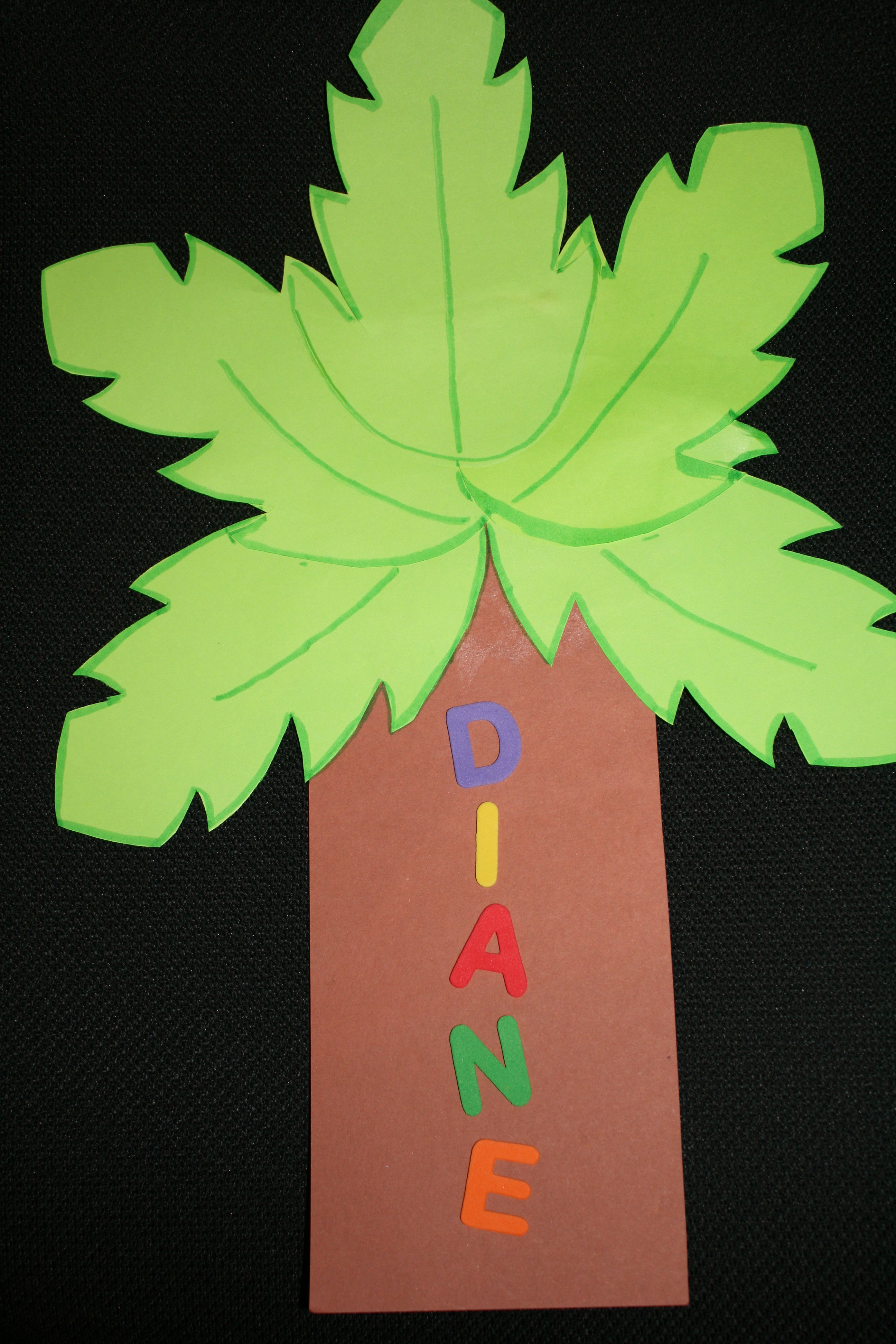 Chicka boom game, chicka boom activities, chicka boom art project, ideas for Chicka boom, back to school ideas, ideas for the first day of school, back to school bulletin boards,