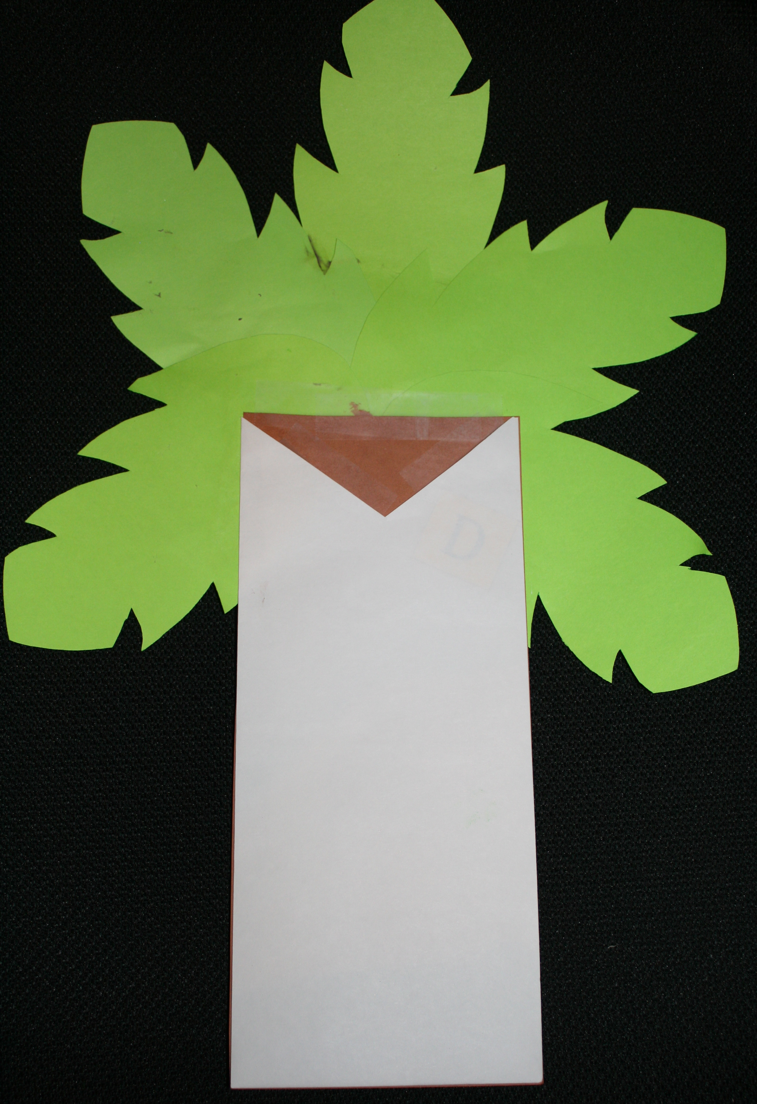 chicka boom game, chicka boom ideas, chicka boom art project, back to school ideas, ideas for the first day of school, back to school bulletin boards,