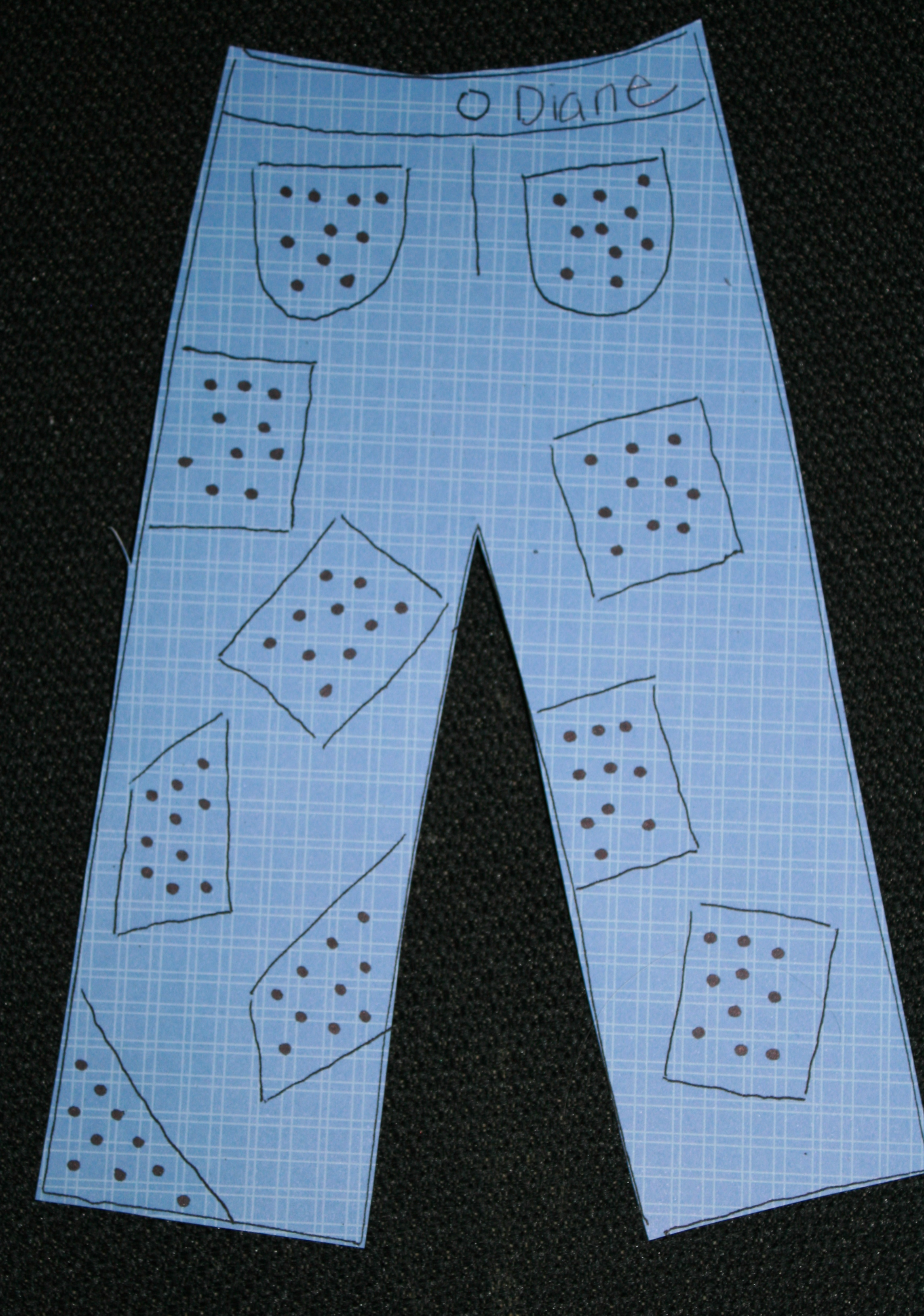 ants in your pants activity, ant craft, 100 day ideas, 100 day activities, 100 day certificates, 100 hungry ants, 100 day graph, 100 day counting activities, 100 day math activities