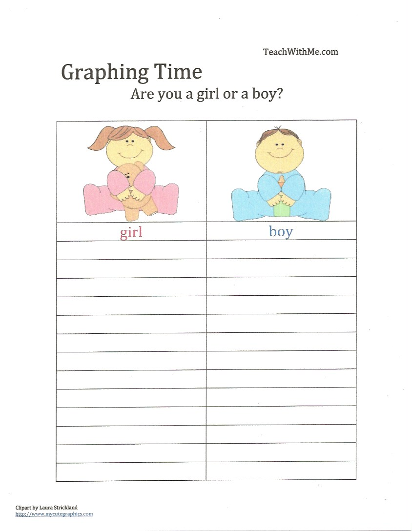 spring writing prompts, april writing prompts, graphs, graphing seasons, graphing months, daily 5 activities, daily 5 writing activities, april writing prompts for preschool kindergarten and first grade, writing centers for preschool kindergarten and first grade, easter activities, easter bulletin boards, spring bulletin boards, chick bulletin boards, april bulletin boards, april bulletin board ideas, spring bulletin board ideas, writing bulletin boards, writing bulletin board ideas, writing centers for preschool kindergarten and first grade, spring writing centers, spring writing activities, spring daily 5 activities,