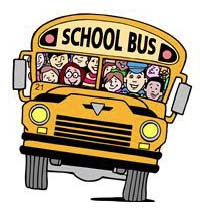 school bus, treat bags, back to school ideas, back to school treat bags, first day of school treat bags, first day of school ideas, ideas for the first day of school, treat bags for teachers,