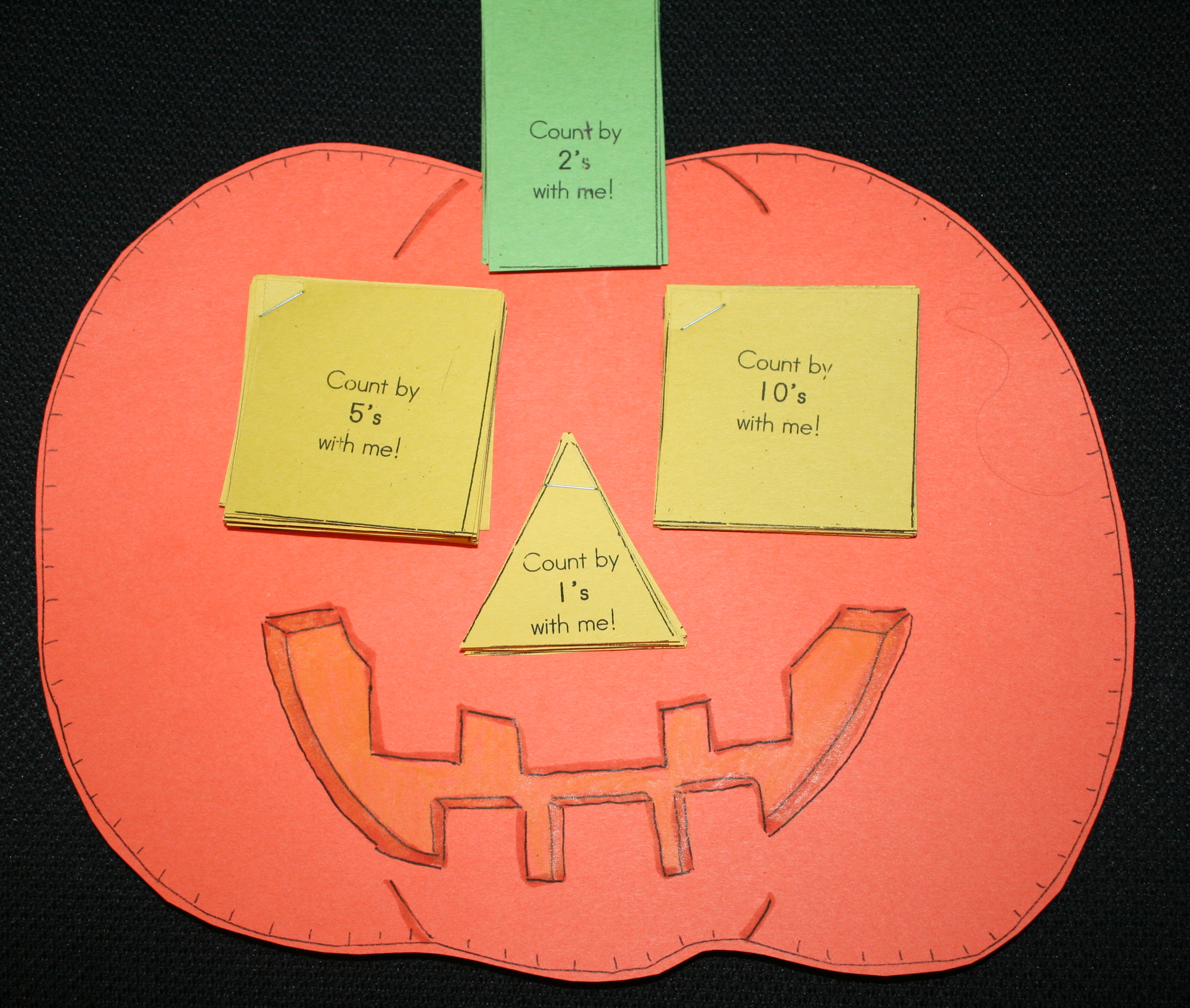 counting pumpkin, pumpkin lessons, apple lessons, apple graphs, pumpkin graphs, comparing apples and pumpkins, apple and pumpkin Venn diagram, skip counting by 2's, 3's, 5's and 10's, counting booklets, skip counting booklets,