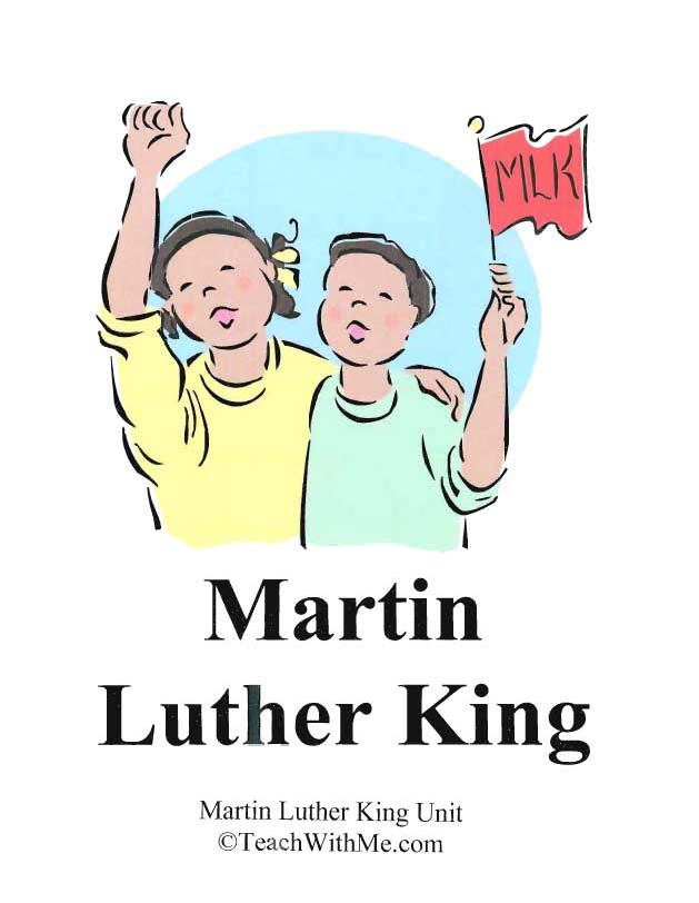 Martin Luther King Jr activities, Martin Luther King lessons, ideas for Martin Luther King Day, Martin Luther King crafts, January bulletin board ideas, January bulletin boards, january writing prompts, I have a dream activities,
