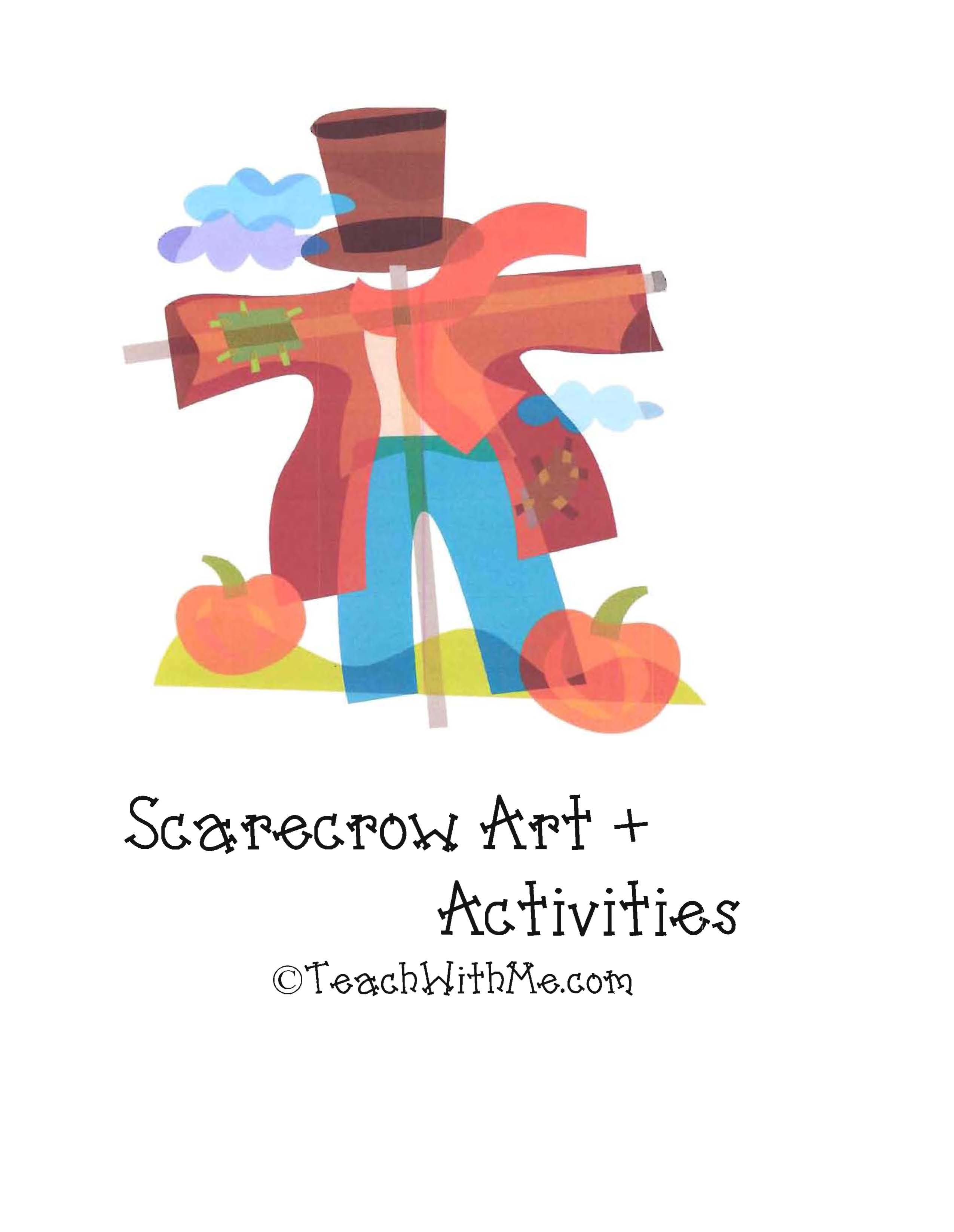 Free common core lessons, scarecrow art and activities, scarecrow lessons, scarecrow centers, scarecrow math, crow activities, crow lessons, alphabet sliders, common core lessons for kindergarten, common core lessons for 1st grade, scarecrow crafts, scarecrow art projects, scarecrow poems, shape activities, shape lessons, november bulletin boards, fall bulletin boards, scarecrow bulletin boards, november bulletin board ideas,