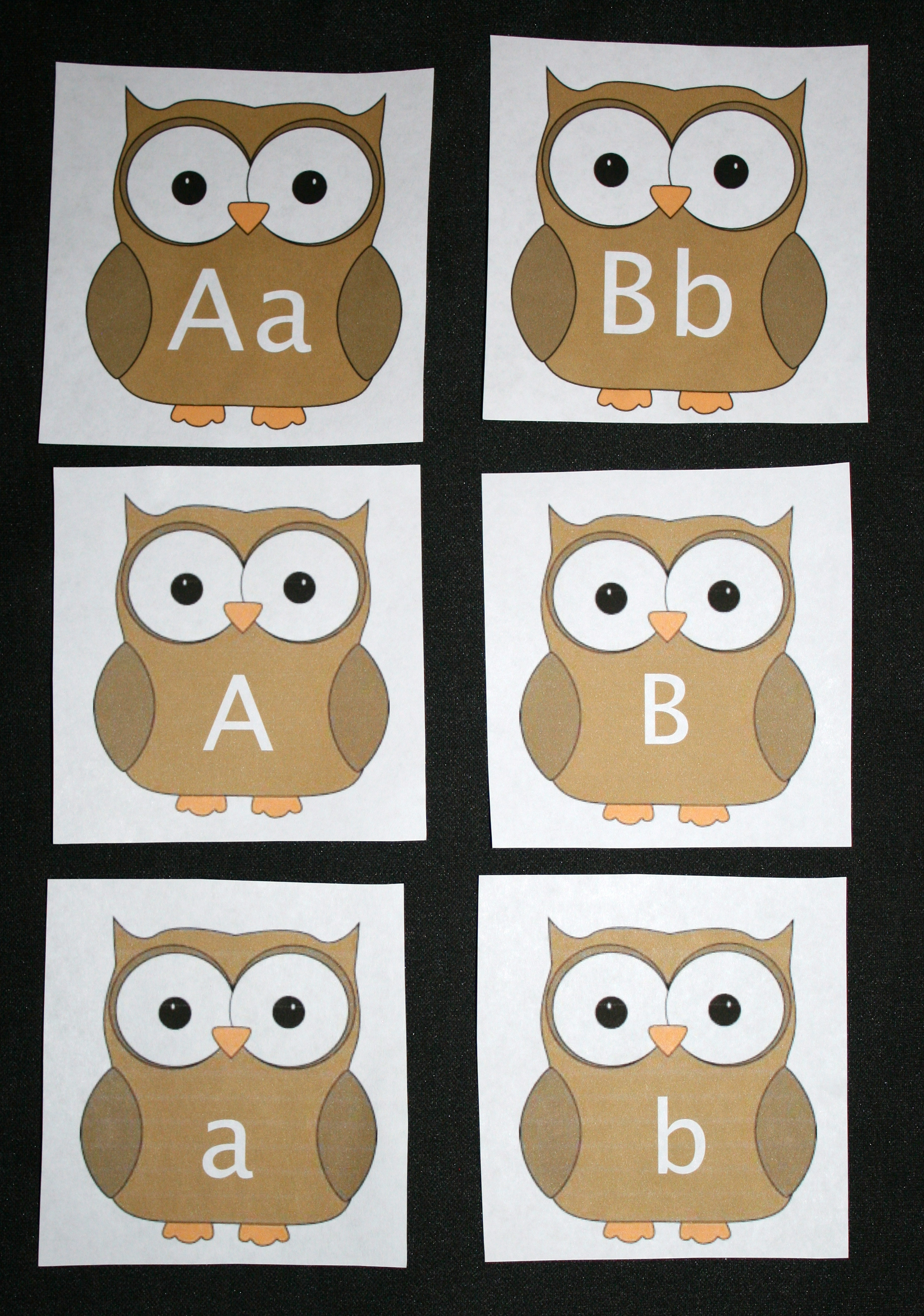 owl themed stuff, owl sayings, owl alphabet, owl alphabet cards, upper and lowercase owl alphabet cards, owl alphabet booklet, owl games, owl lessons, owl CVC words, owl daily 5 activities, owl number cards, owl number line, counting up to 100 day with owls, counting up to 100 day, owl number games, odd and even owl games, odd and even games, i have who has games, memory concentration games with owls, owl games, matching upper and lower case letter games, counting up to 120 owl cards, counting up to 120 cards, number flashcards, letter flashcards, owl abc cards, owl number flashcards, owl alphabet flashcards,