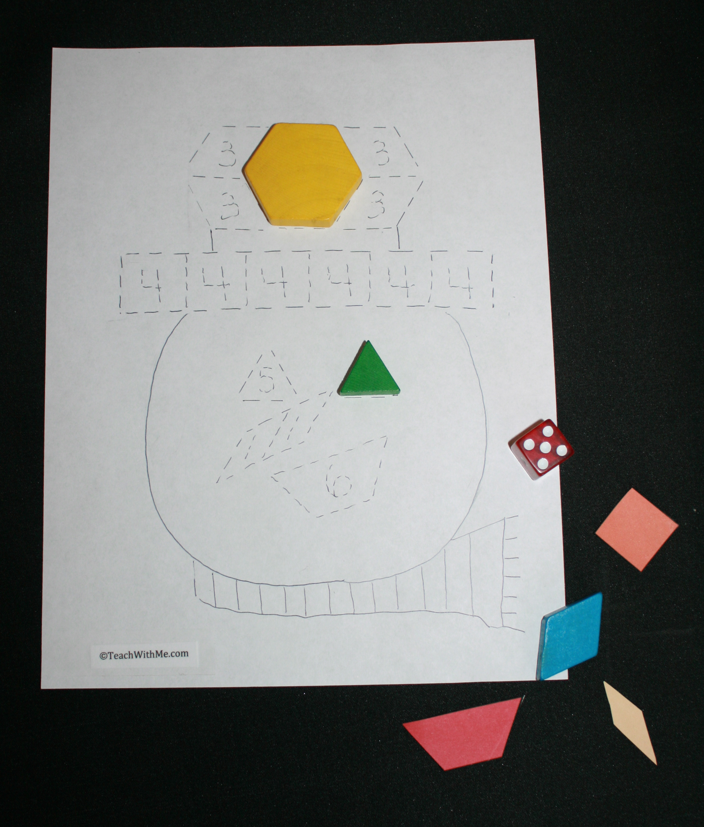 tanagrams, teaching with tanagrams, activities with tanagrams, tanagram activities, lessons with tanagrams, tanagram templates, tanagram worksheets, tanagram ideas, tanagram centers, math centers with tanagrams, tanagram games, centers using tanagrams, math manipulative activities, math centers, tanagram puzzles, tanagram templates, math puzzles, games for early elementary, math games,
