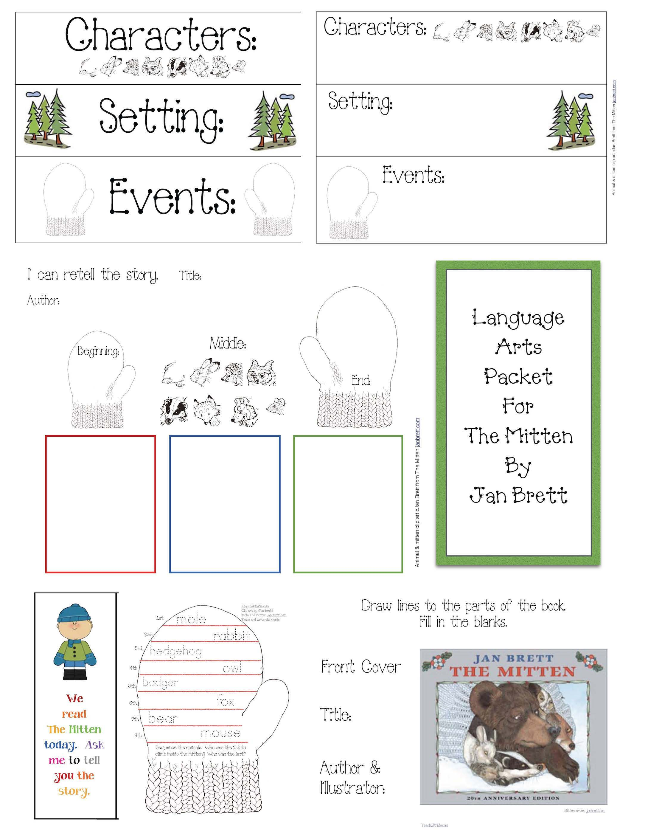 activities to go with Jan bretts books, the mitten activities, end punctuation activities, ordinal number activities, capitalization activities, pocket chart cards for the mitten, mitten crafts, graphic organizers, the mitten book, activities to go with the mitten, sequencing a story, common core mittens, end punctuation practice, Venn diagrams, venn diagram comparing the mitten, story cards for the mittenactivities to go with Jan bretts books, the mitten activities, end punctuation activities, ordinal number activities, capitalization activities, pocket chart cards for the mitten, mitten crafts, graphic organizers, the mitten book, activities to go with the mitten, sequencing a story, common core mittens, end punctuation practice, Venn diagrams, venn diagram comparing the mitten, story cards for the mitten
