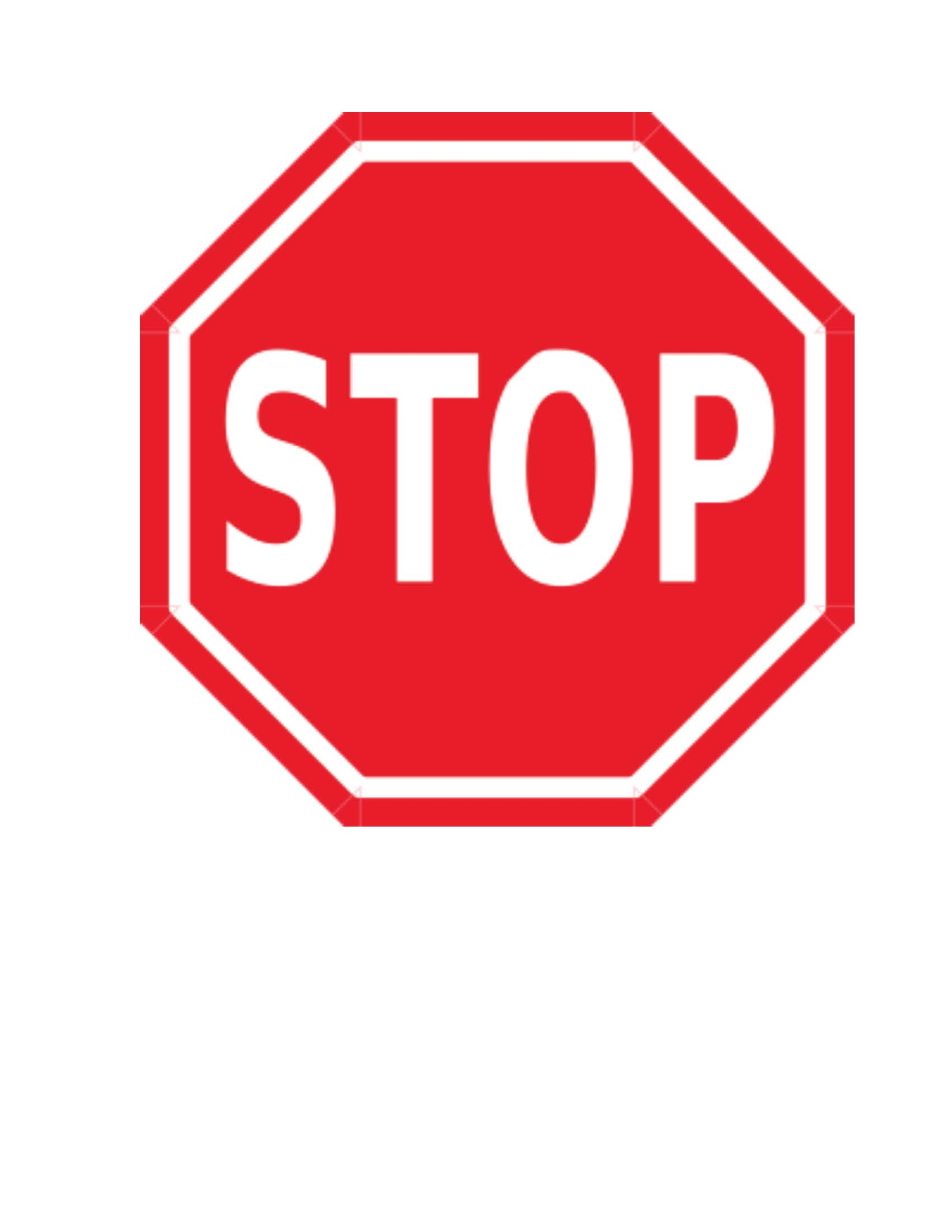 stop sign, behavior management ideas, behavior management tips, classroom management tips, classroom management ideas, assessment tips, assessment ideas, how to assess without being interrupted, how to assess a large number of students, how to keep children from interrupting, behavior modification techniques, behavior modification ideas, behavior modification tips, behavior modification tricks, behavior modification lessons,