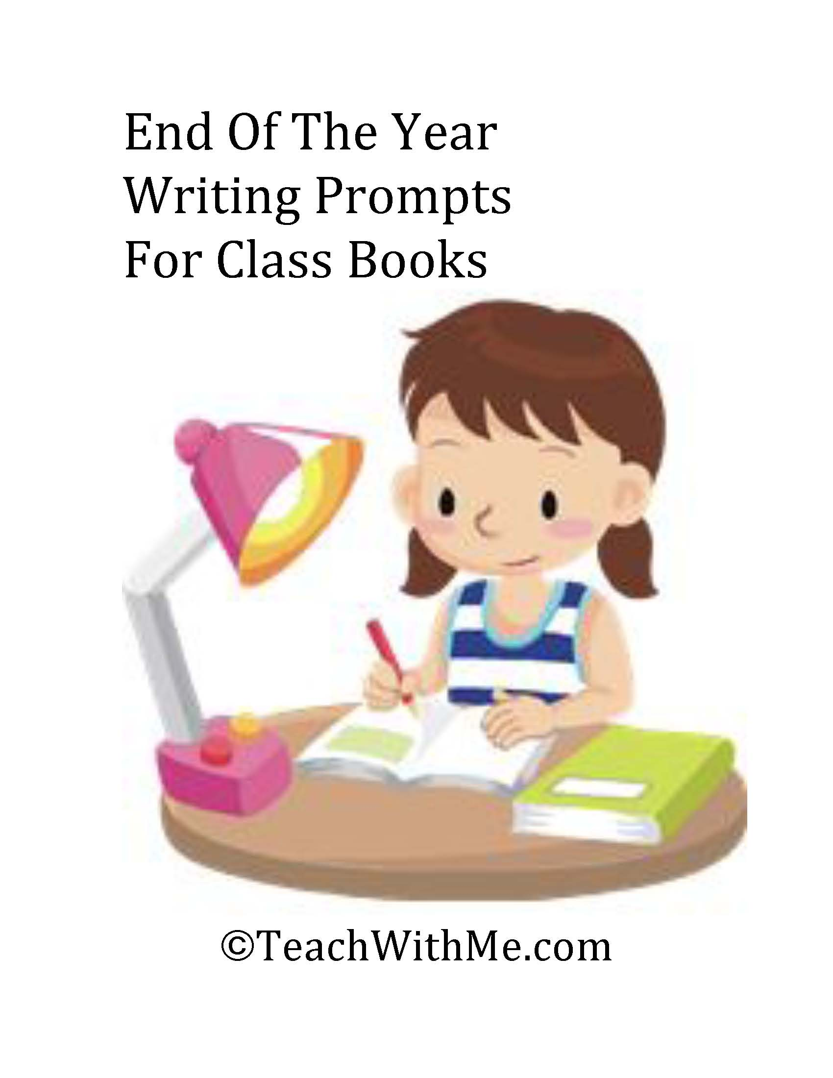 end of the year writing prompts, end of the year writing activities, daily 5 activities for the end of the year, class books, making class books, story wheels, fathers day ideas, ideas for fathers day, father day cards, fathers day booklet